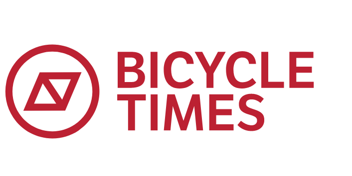 bicycle_times.png