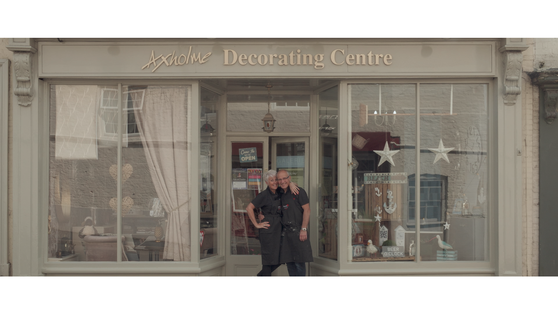 Axholme Decorating Centre - Jill and Dave.png