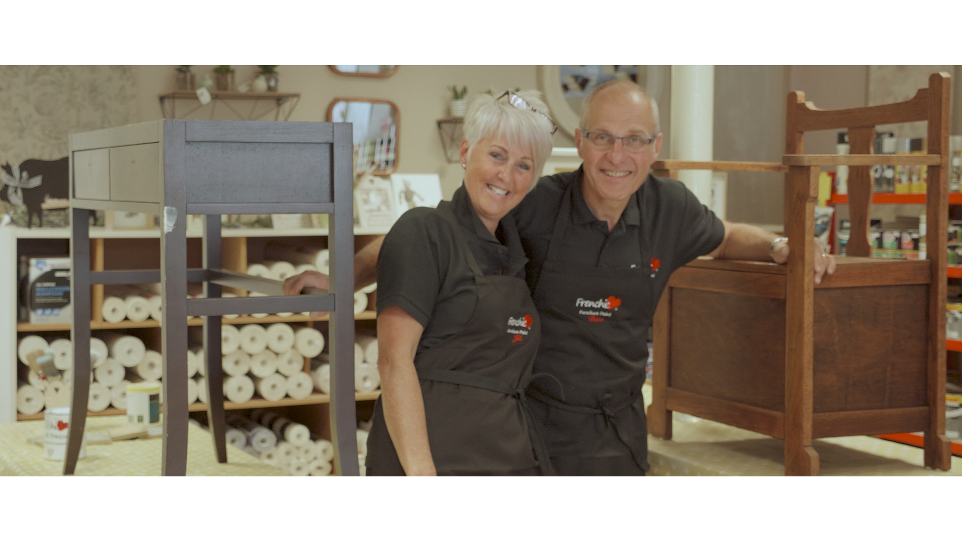 Axholme Decorating Centre Jill and Dave Frenchic.png