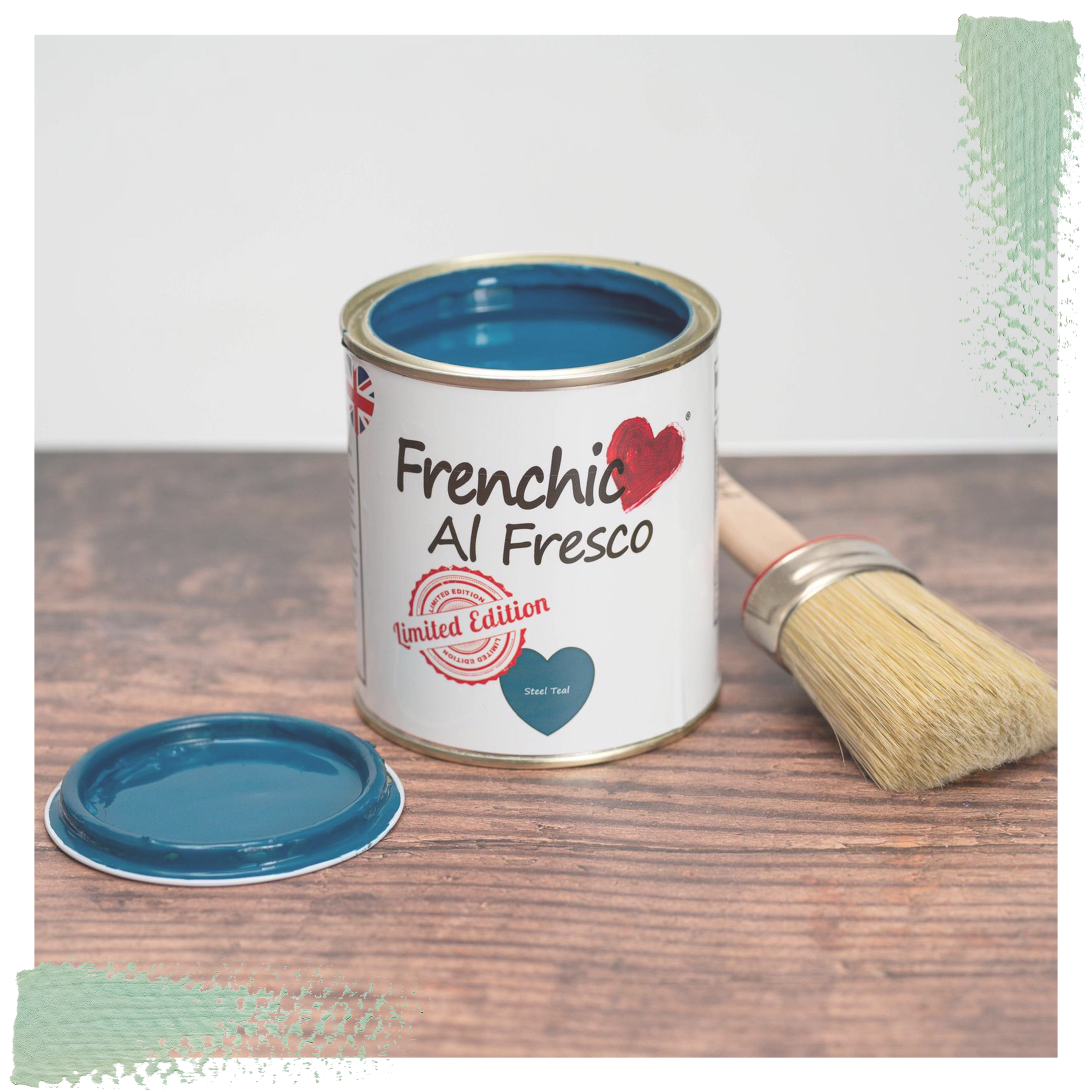 Axeholme Decorating Centre - Frenchic Paint workshops - Learn to paint your own furniture.png