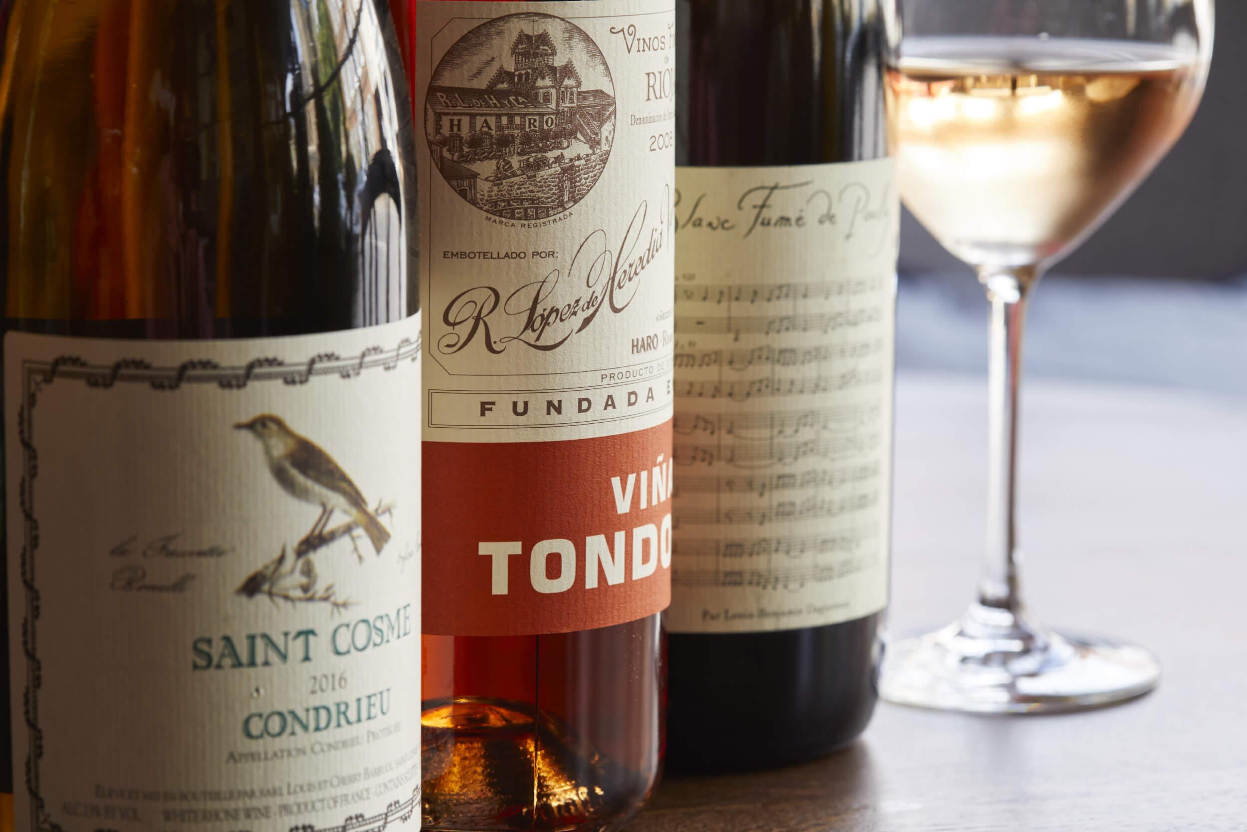 HST-wine-selection-4.jpg