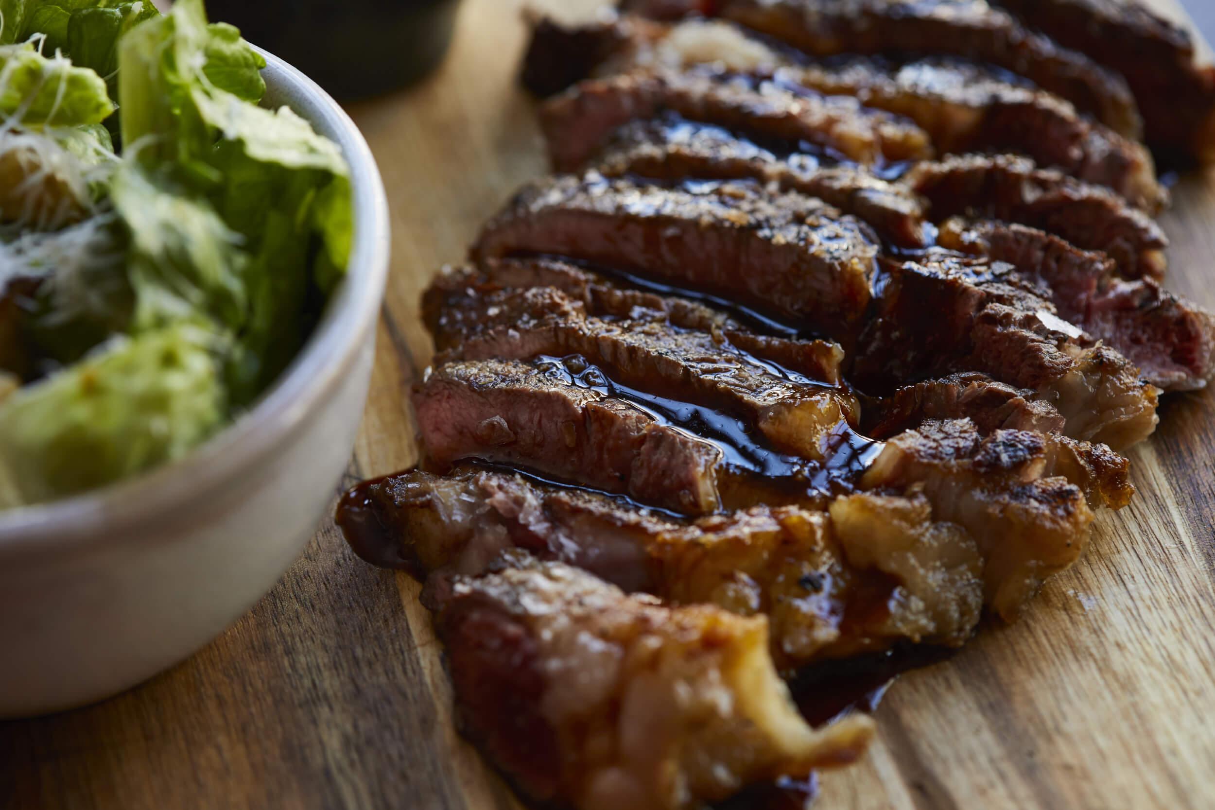 HST-steak-salad.jpg