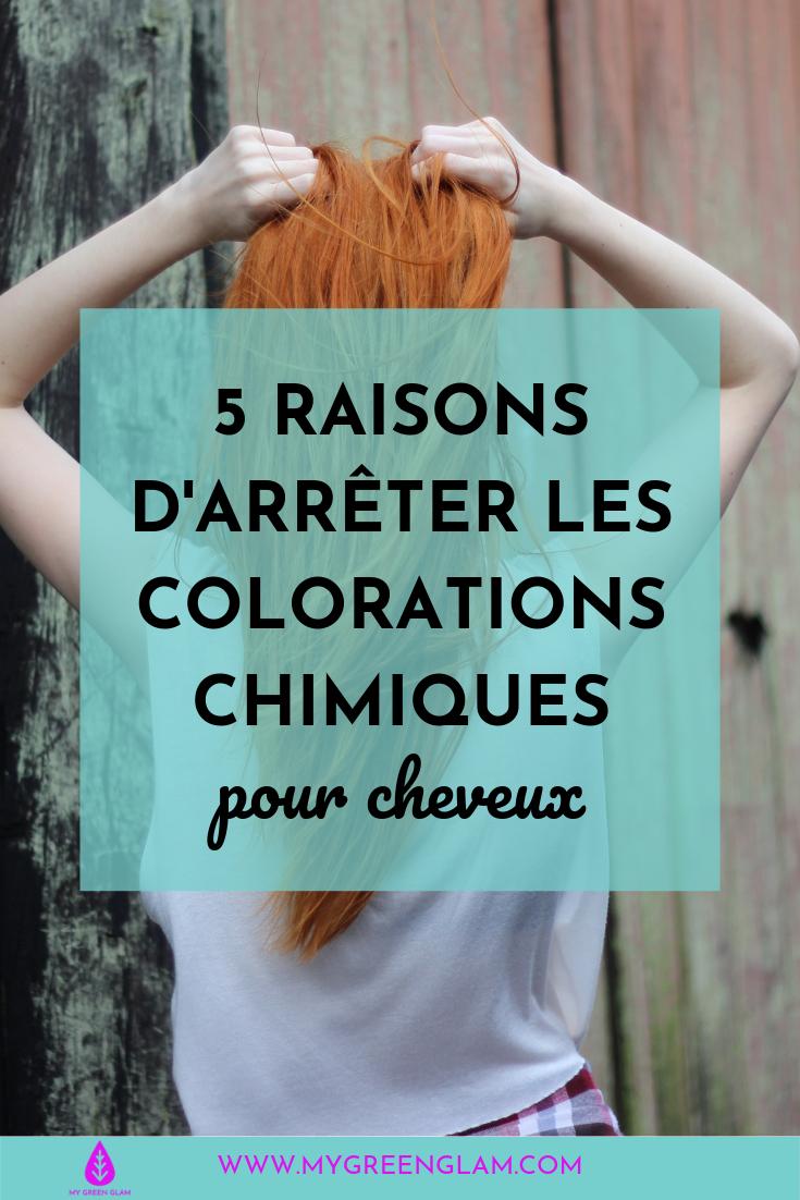5-raisons-darrêter-les-colorations-chimiques.png
