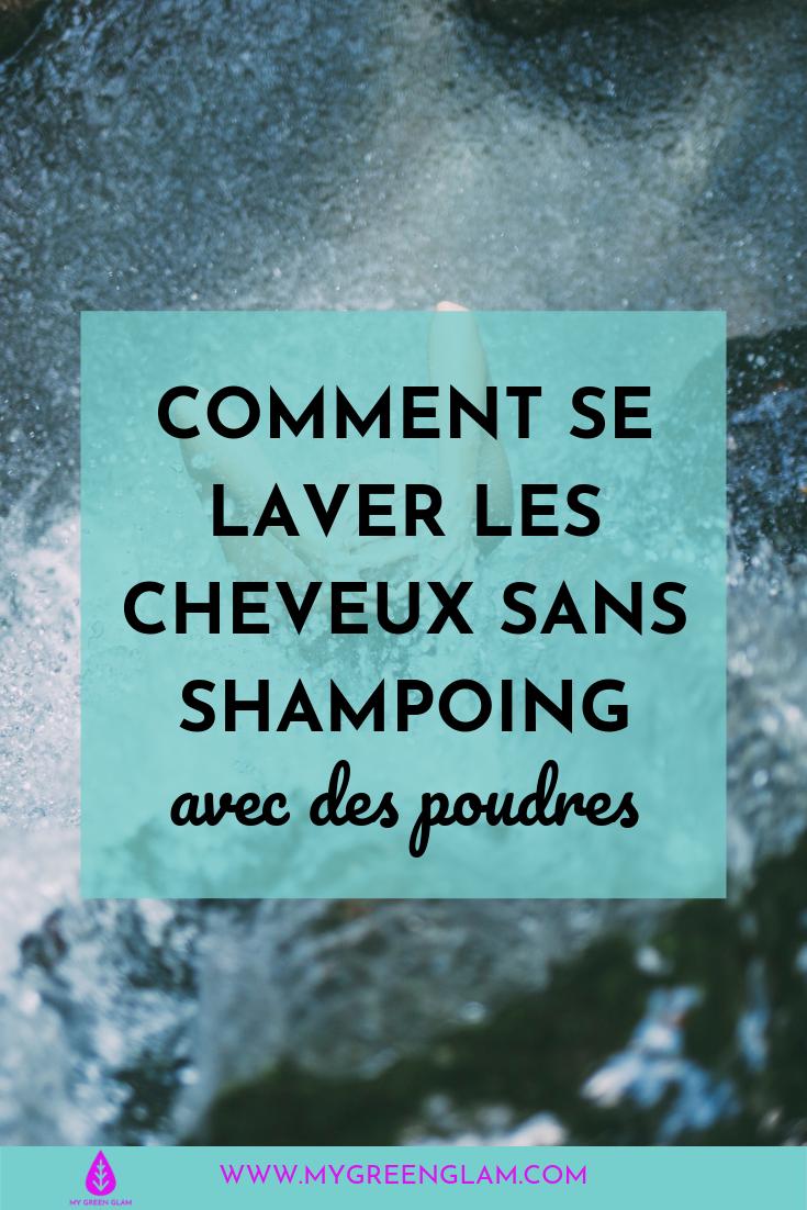 comment-se-laver-les-cheveux-sans-shampoing-avec-des-poudres