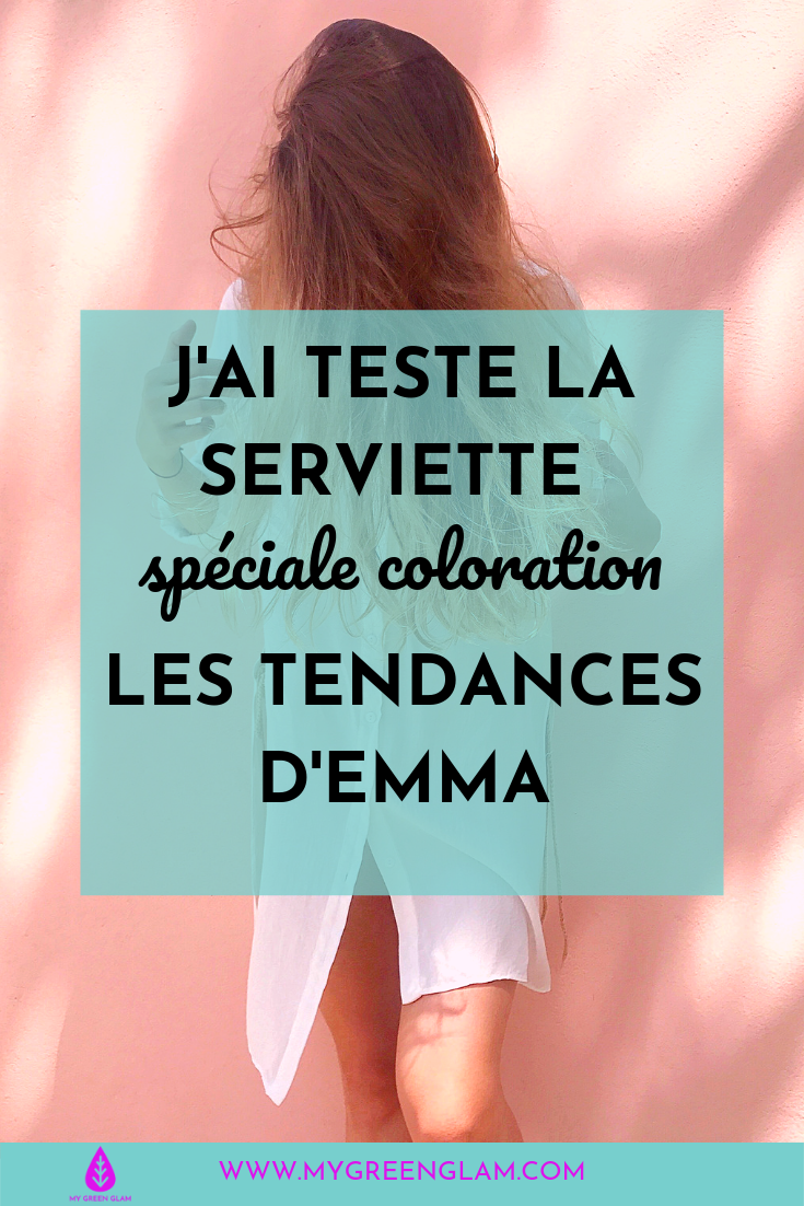 Comment-ne-pas-salir-de-serviette-avec-la-coloration-naturelle-Testez-la-serviette-spéciale-coloration-naturelle-et-super-pratique-en-coton-bio--683x1024.png