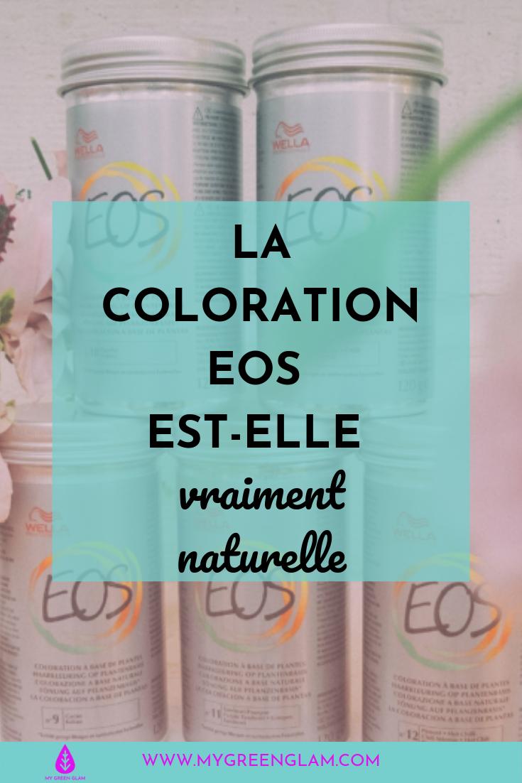 La coloration Eos est-elle réellement naturelle_.png
