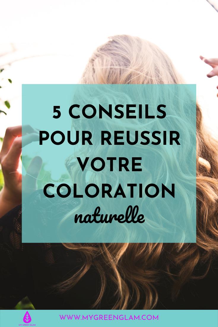 5-conseils-pour-reussir-sa-coloration-naturelle