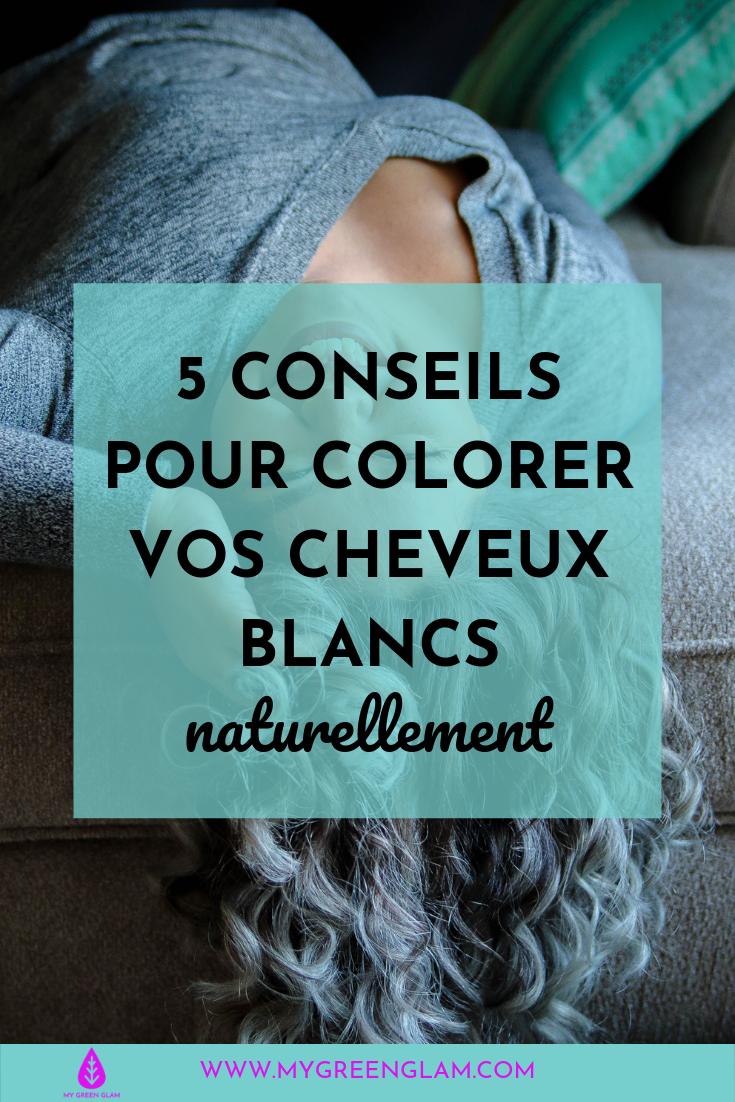 5-conseils-pour-colorer-vos-cheveux-blancs-naturellement-2