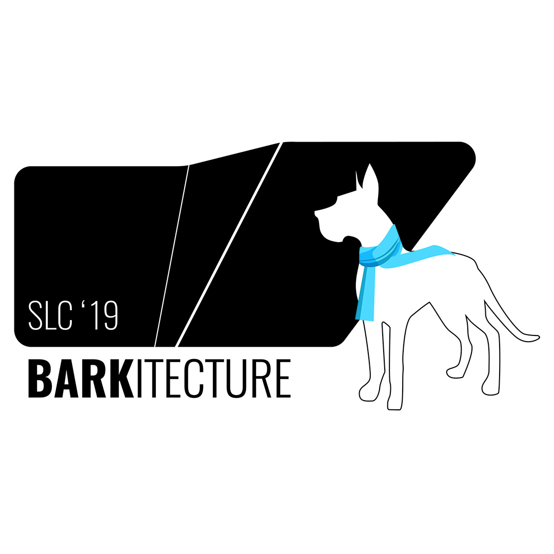 Barkitecture - Doghouse Design Competition