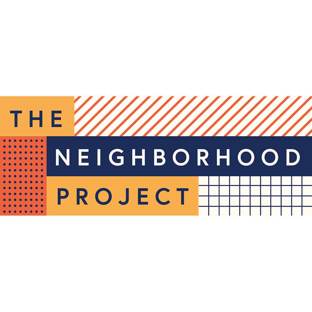 The Neighborhood Project Debut    7:00 PM