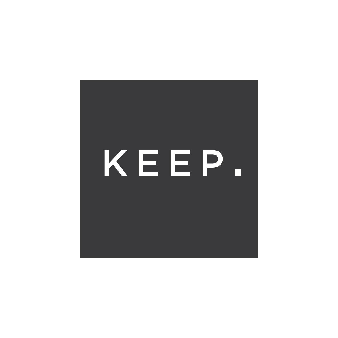KEEP-slc-logo-01.png