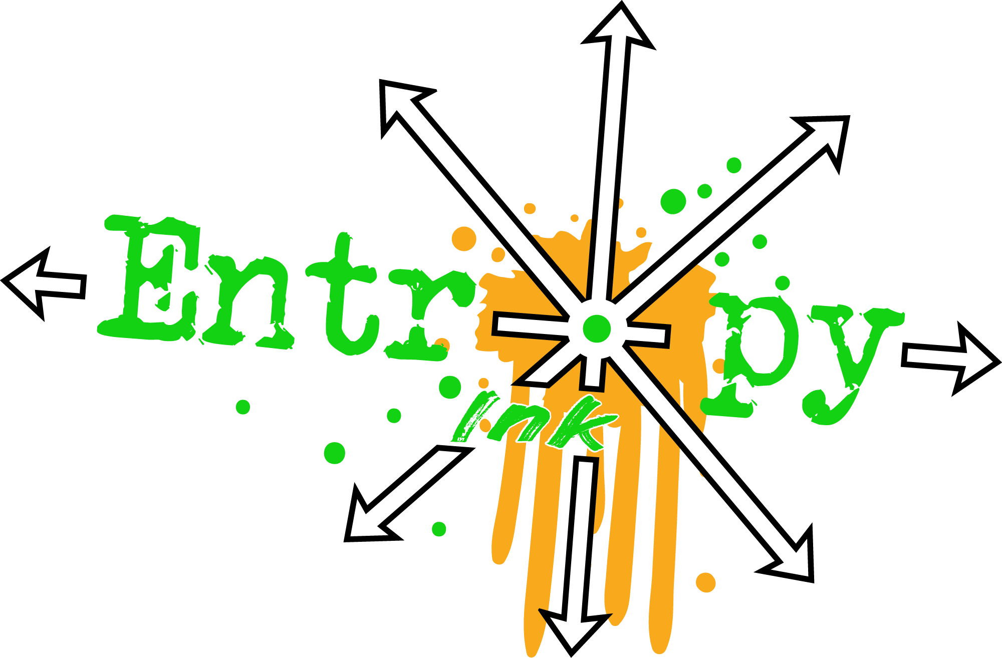 Entropy Logo.png