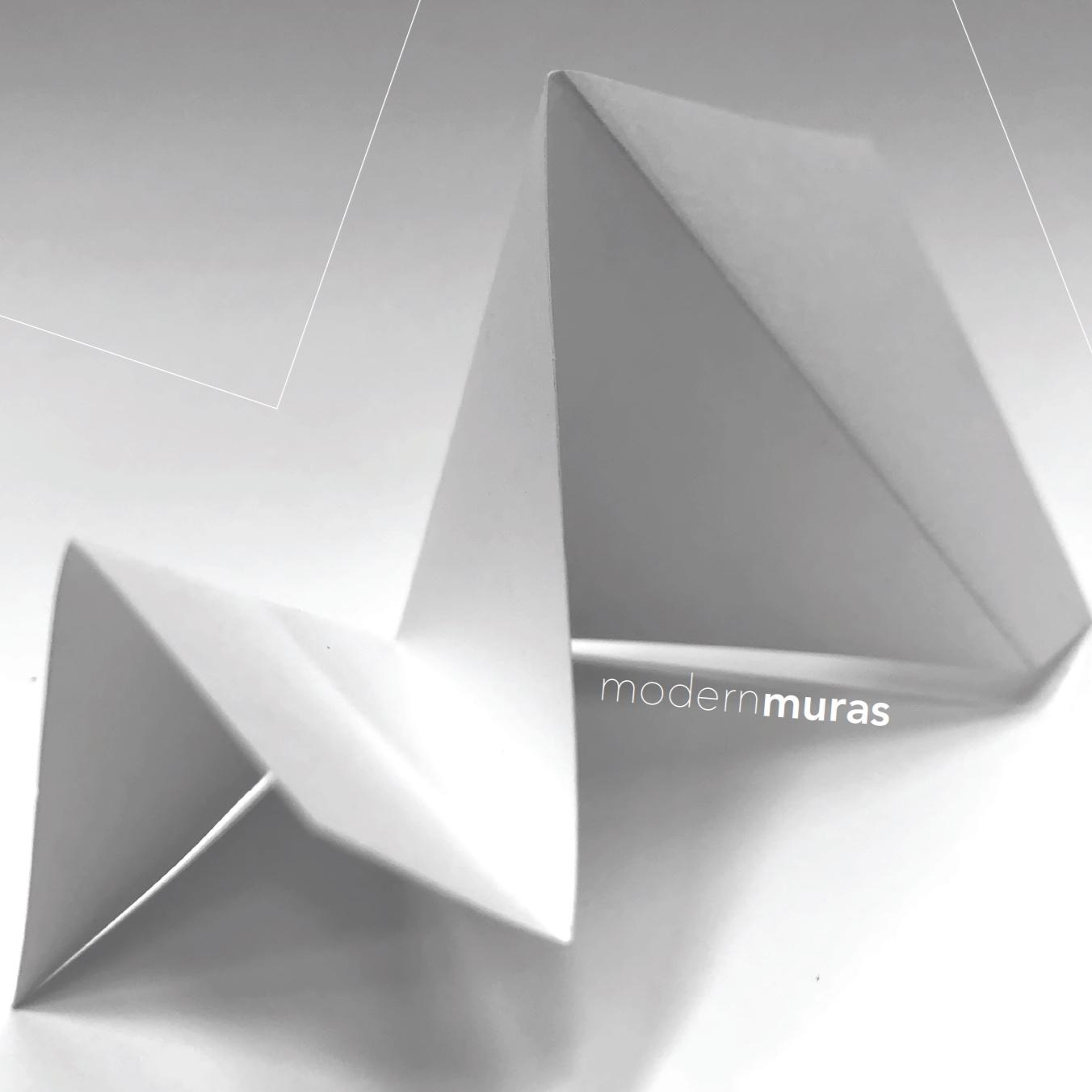 SPARANO + MOONEY ARCHITECTURE / U OF U SCHOOL OF ARCHITECTURE: MODERNMURAS