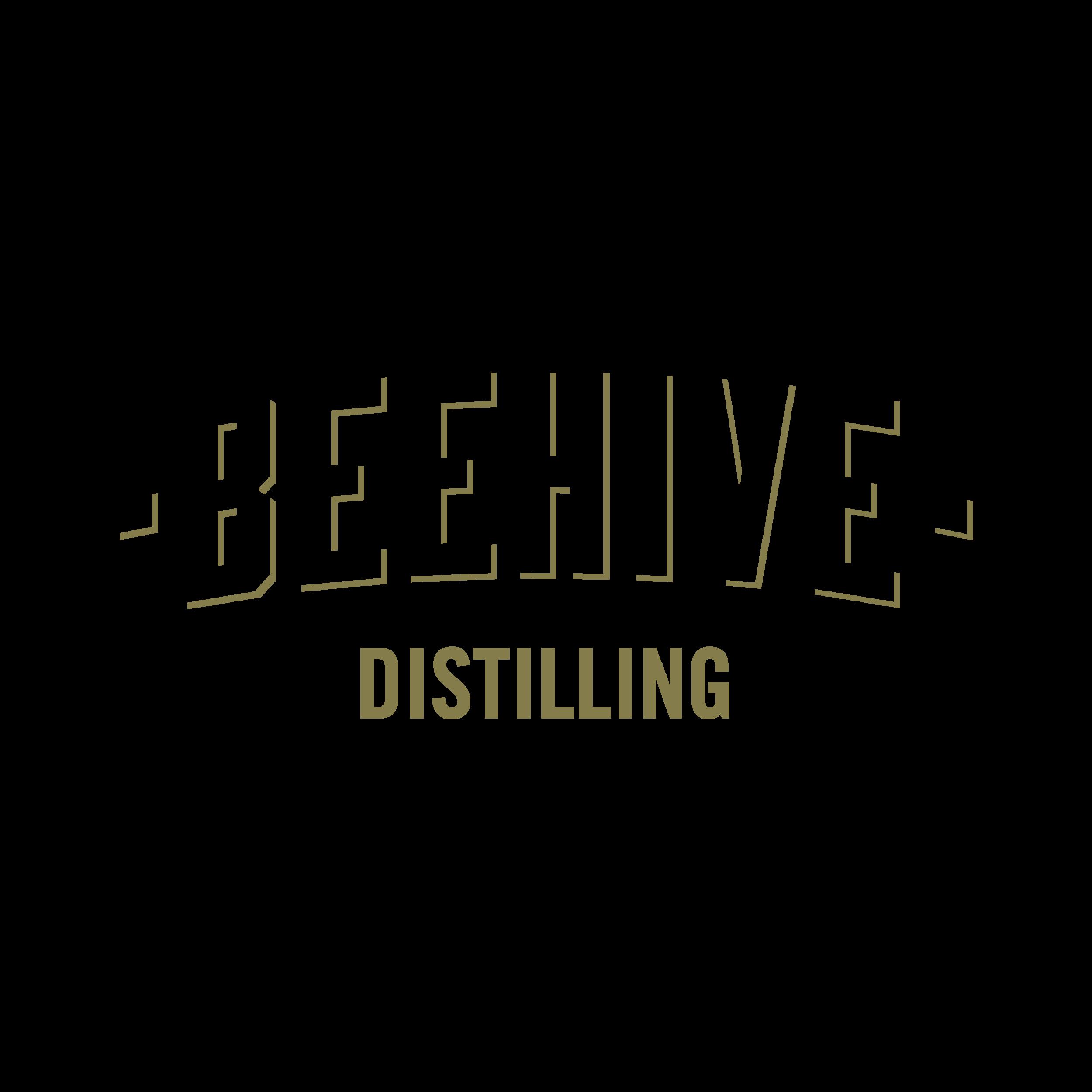 beehive-distilling-logo-01.png