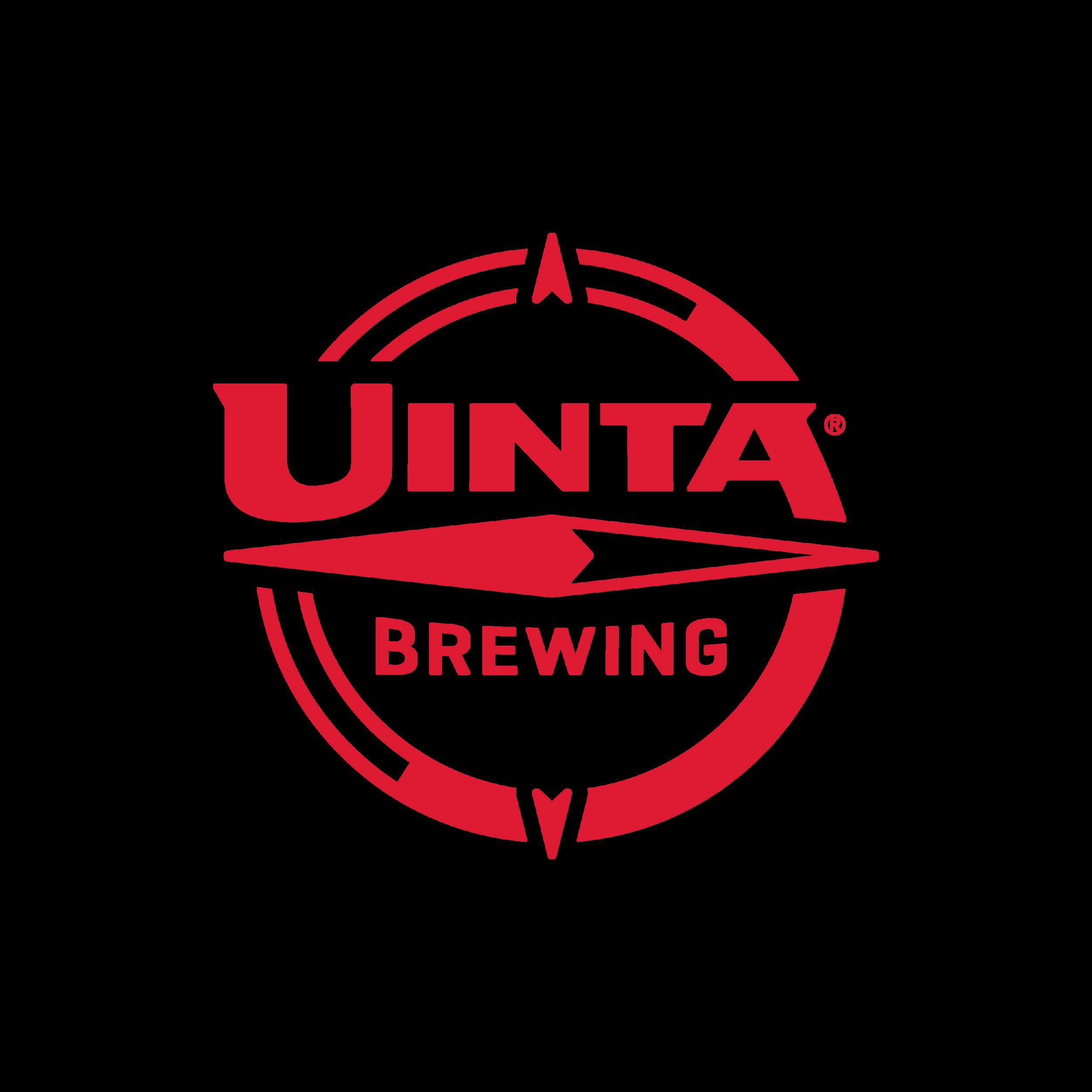 Uinta-01.png