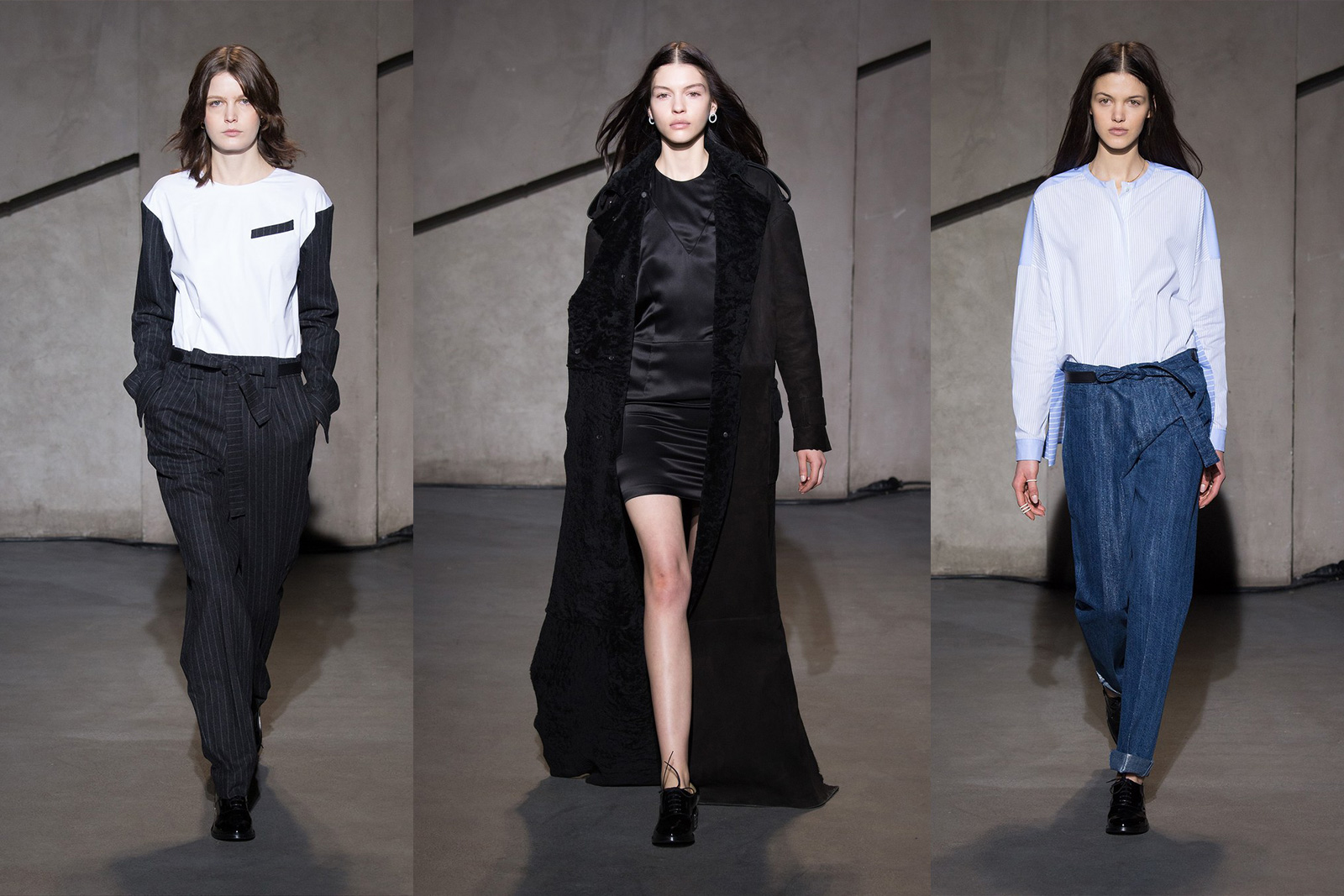 Each x Other AW15
