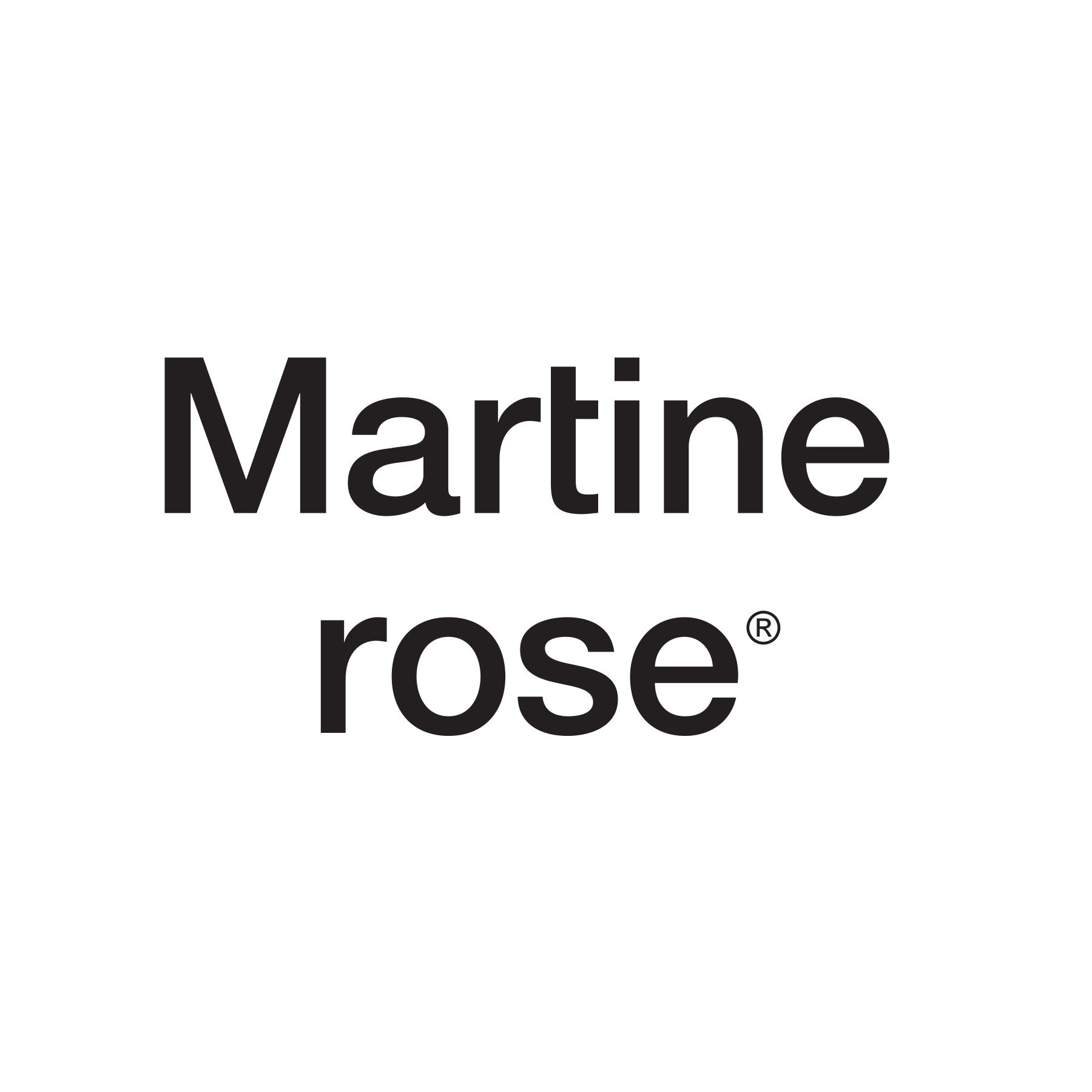 Martin_Rose.jpg