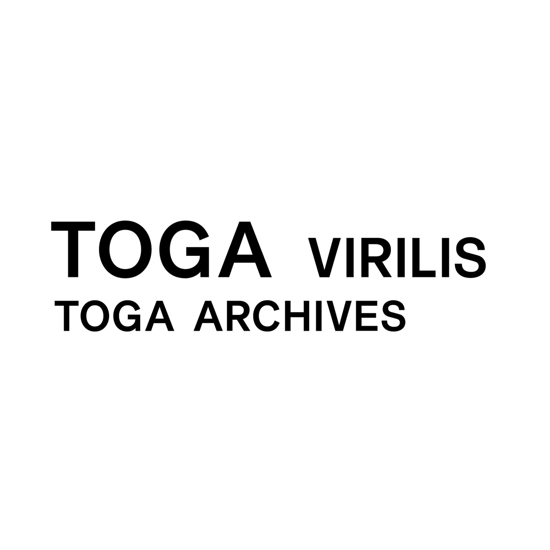 Toga_Virilis.jpg