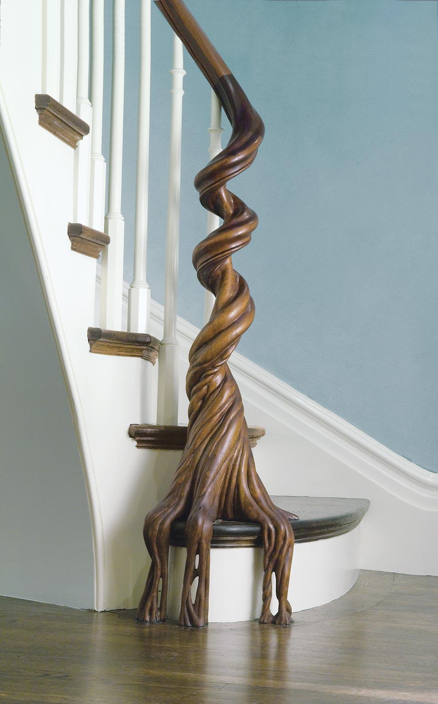 custom-handrail-Tree-root-staircase.jpg