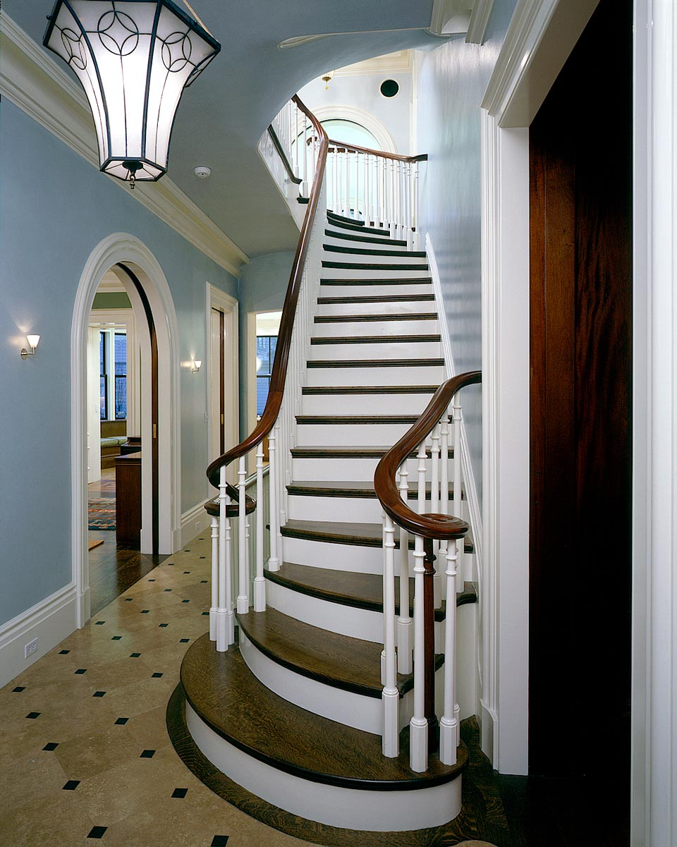 custom-stair-handrail-walnut-oak.jpg