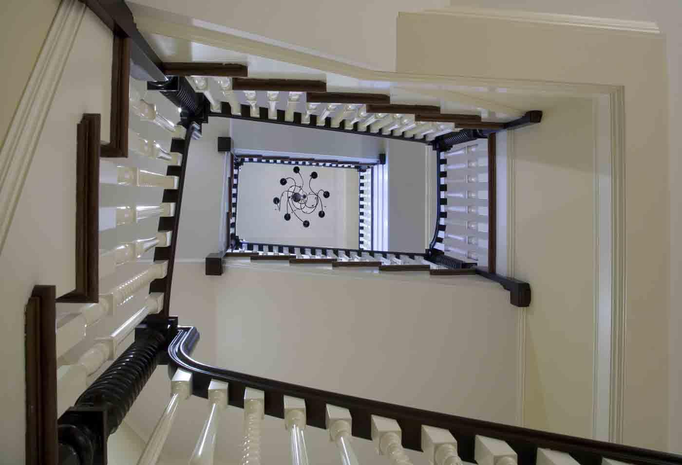 Garai_Stair1.jpg