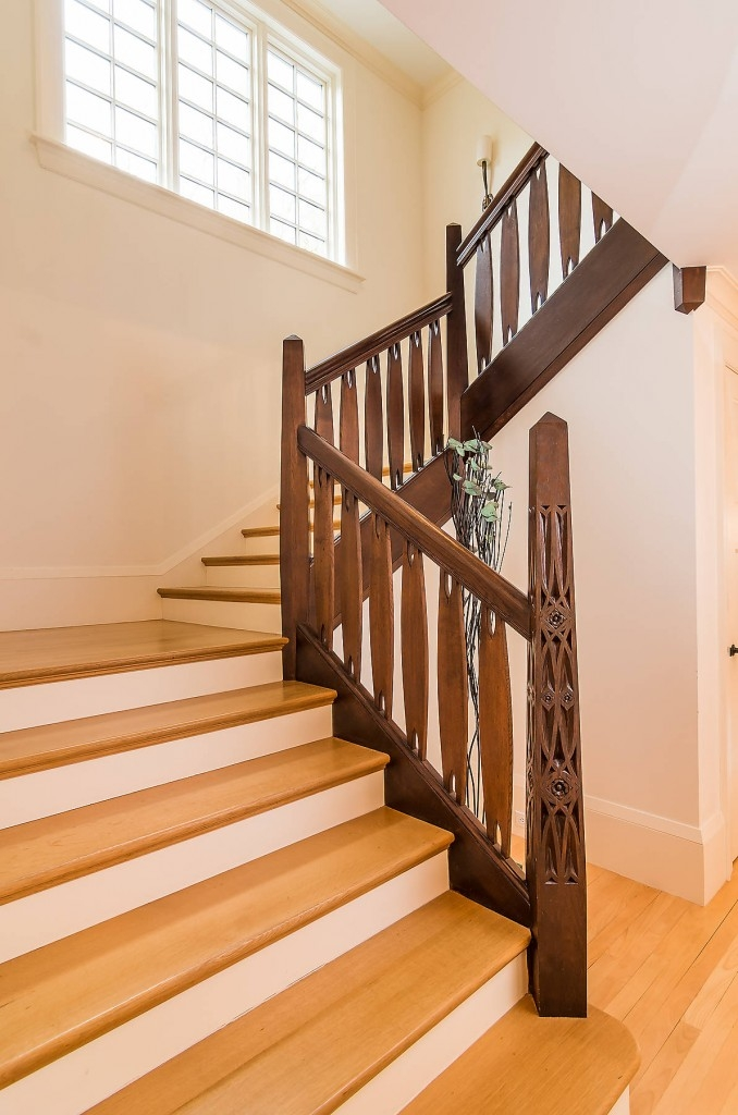 unique-beautiful-staircase-mike-kennedy.jpg