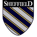 SHEFFIELD.jpg