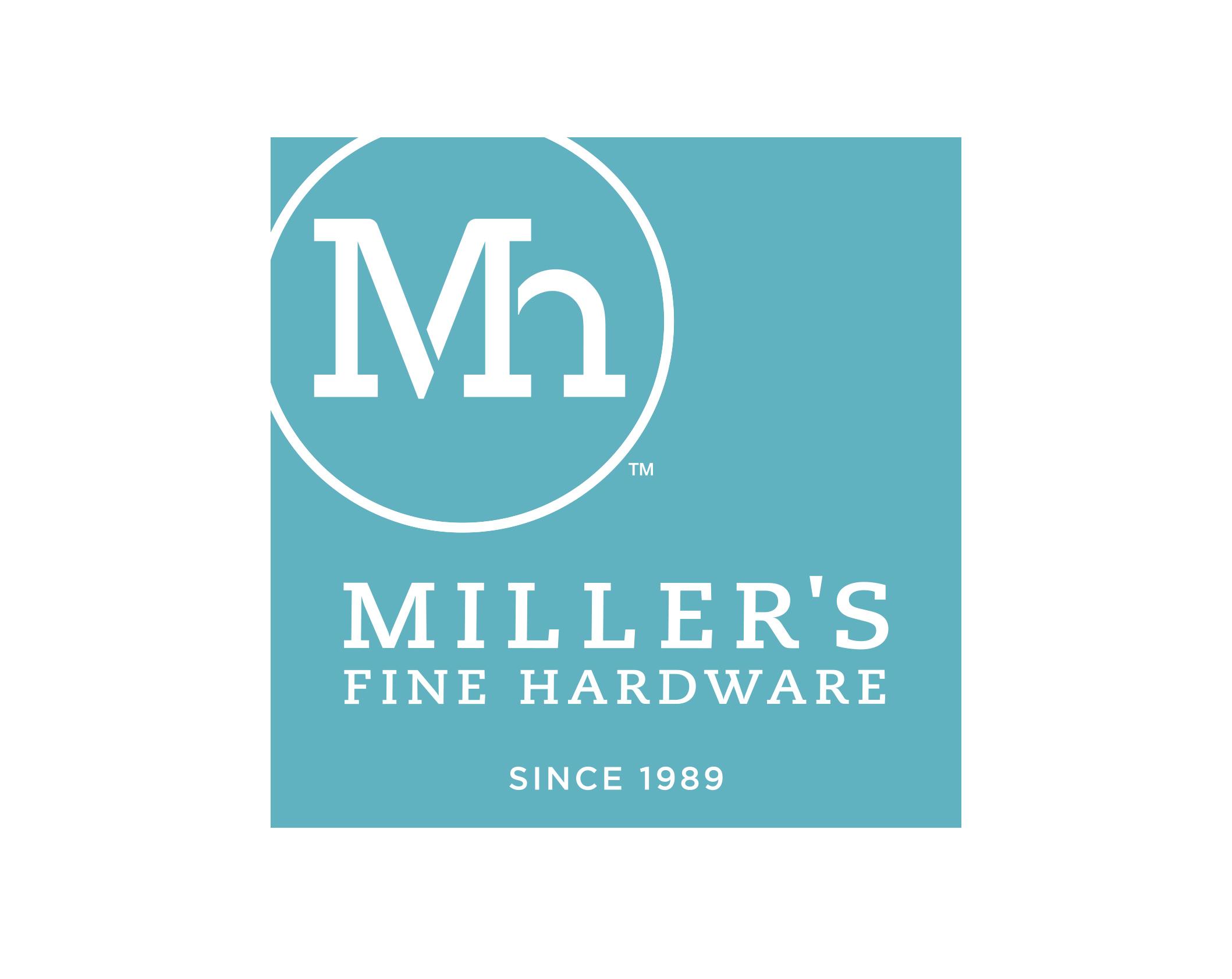 Miller_Logo[MH]-549-cmyk.jpg