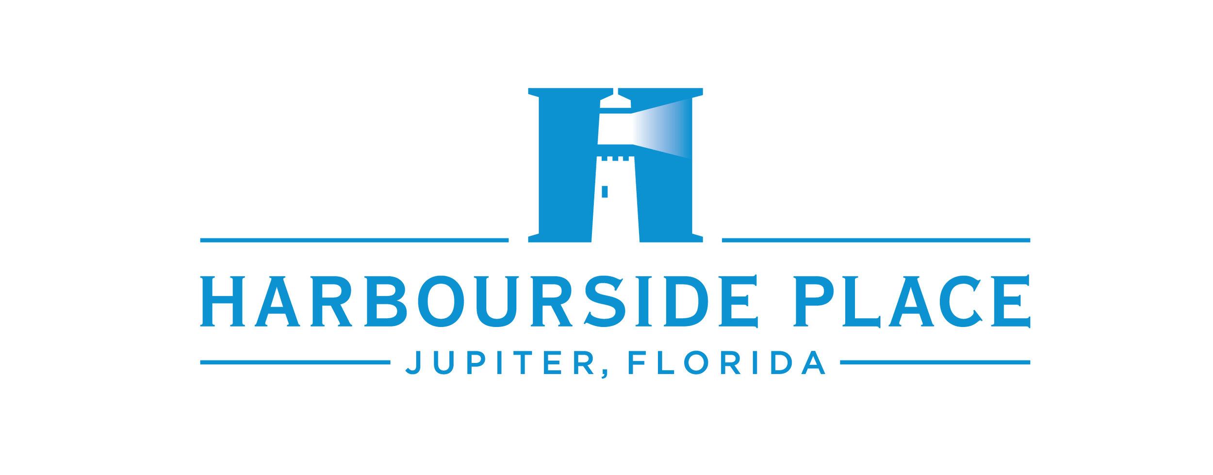 Harbourside Place-Logo-CMYK copy copy.jpg