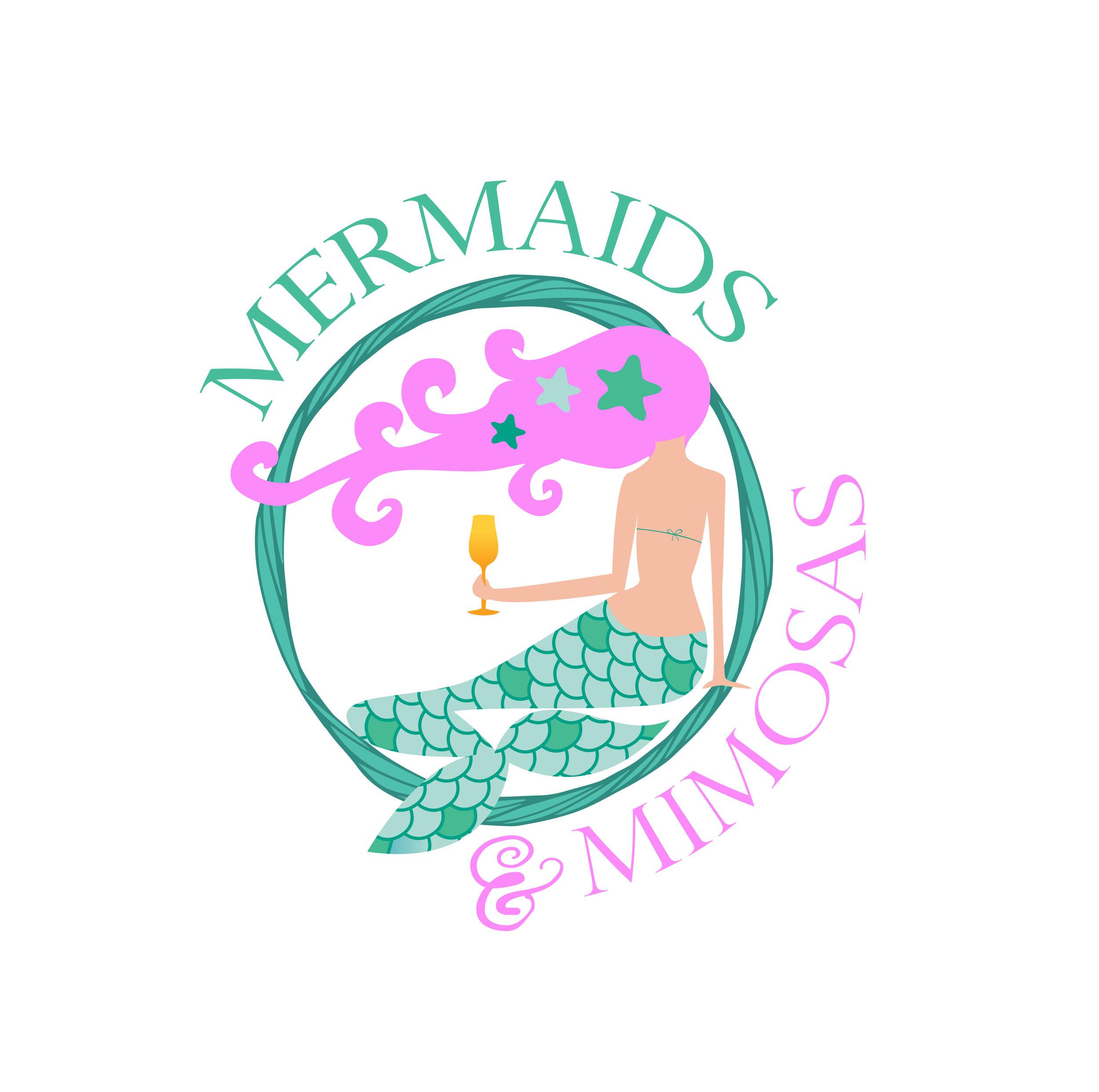 Mermaids&Mimosas-logo.jpg
