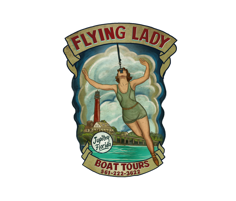 Flying Lady Boat Tours 100.jpg