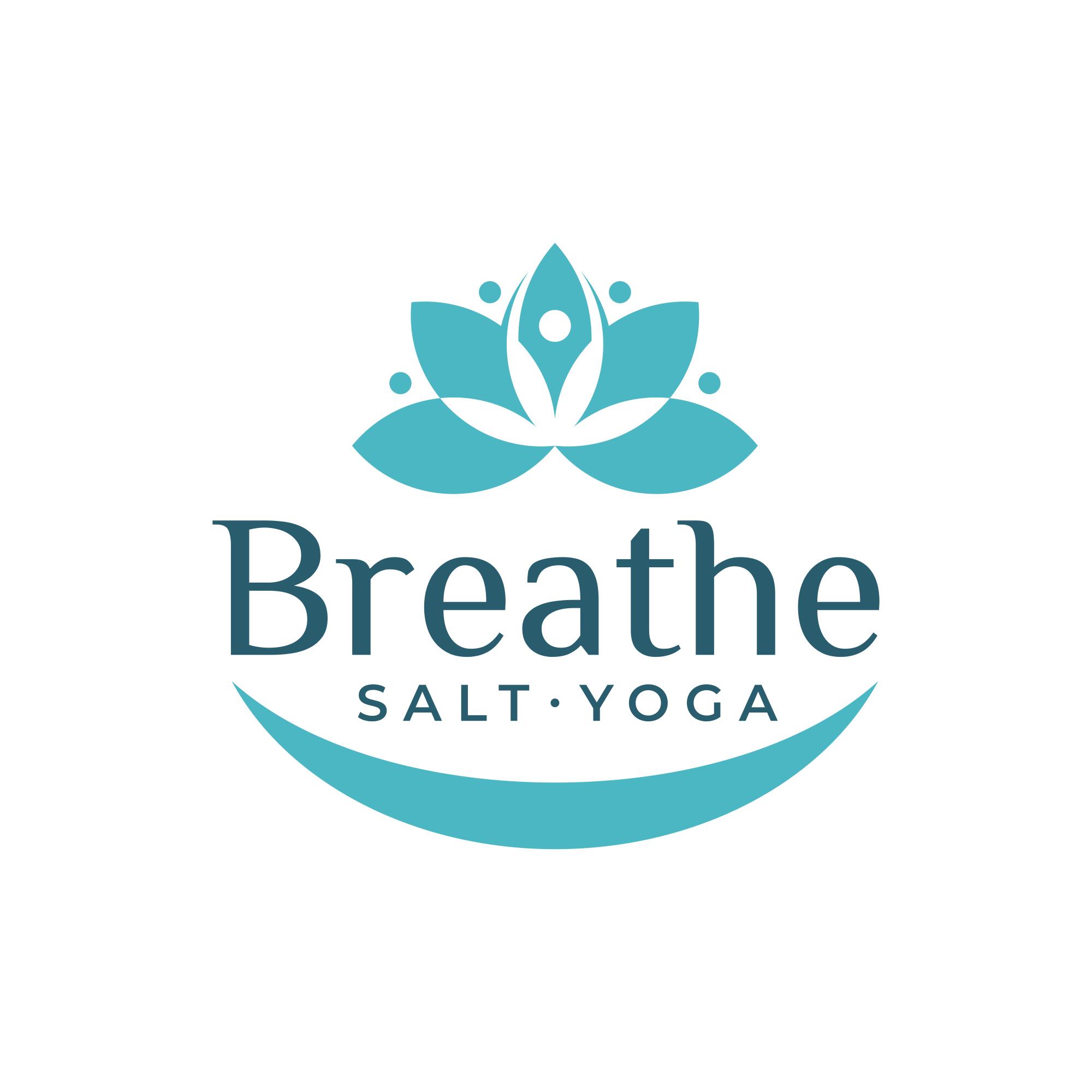 Breathe_Salt_Yoga 2.jpg