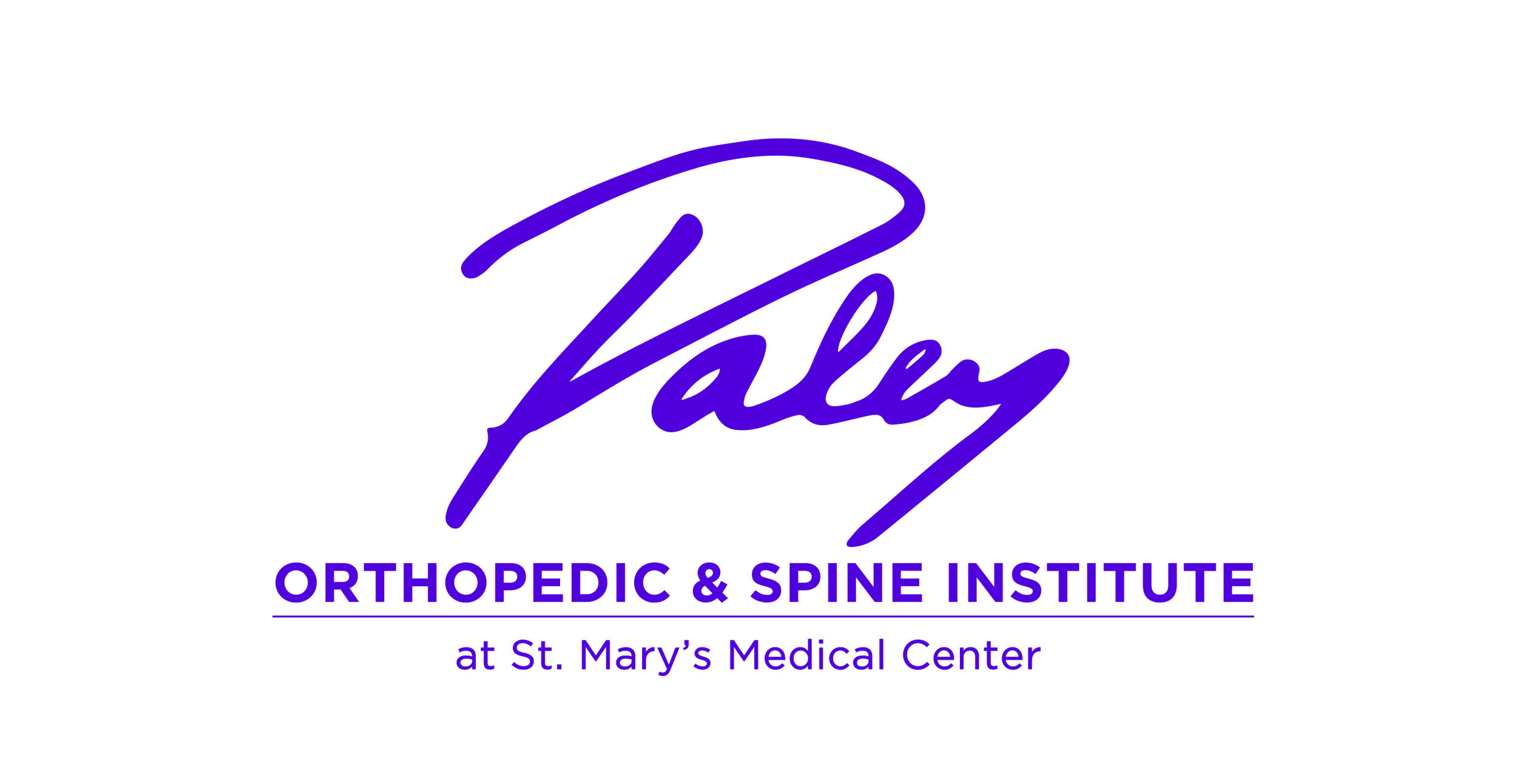 Paley Logo PMS 2603.jpg