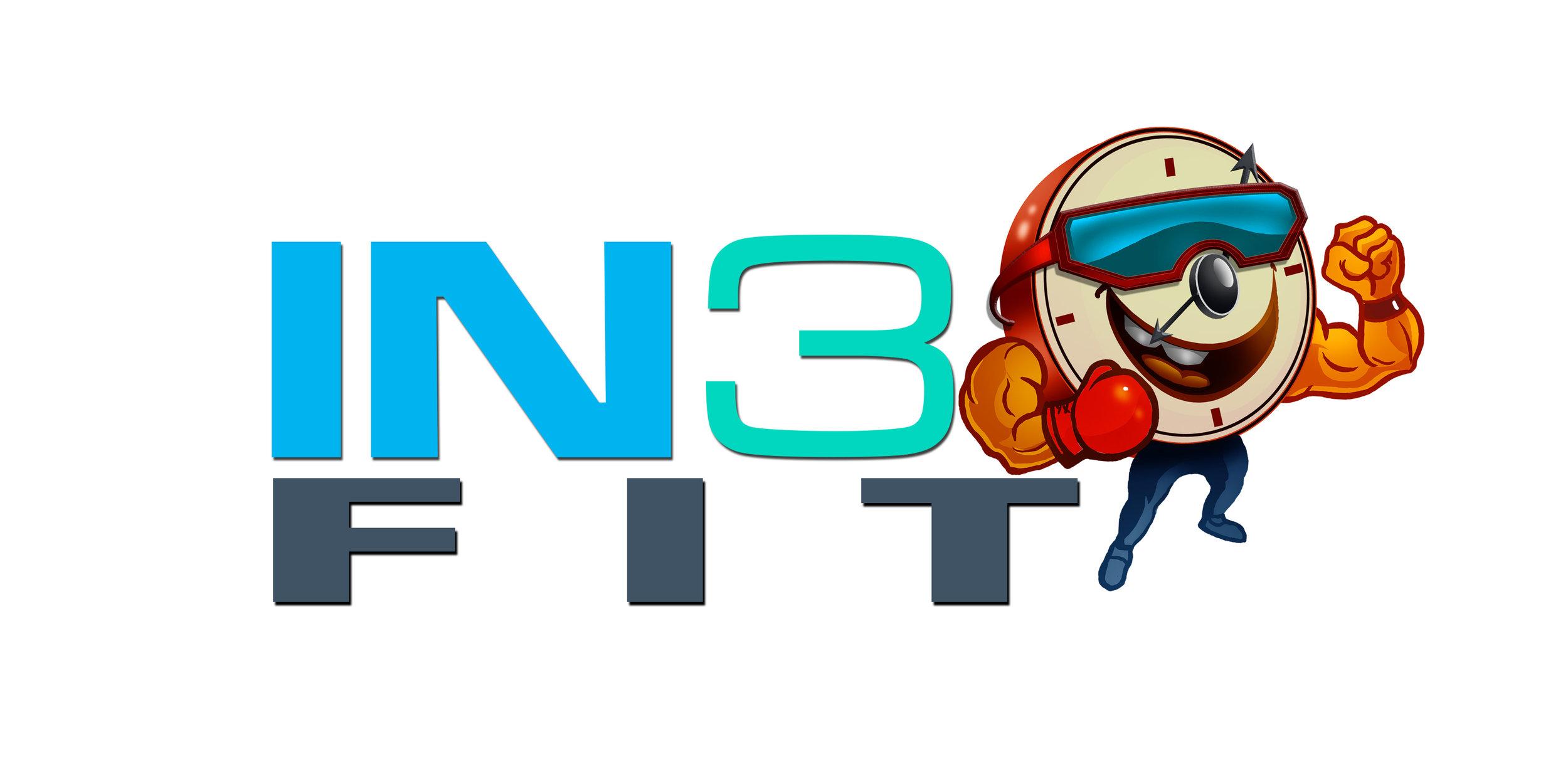 In30fit final logo.jpg