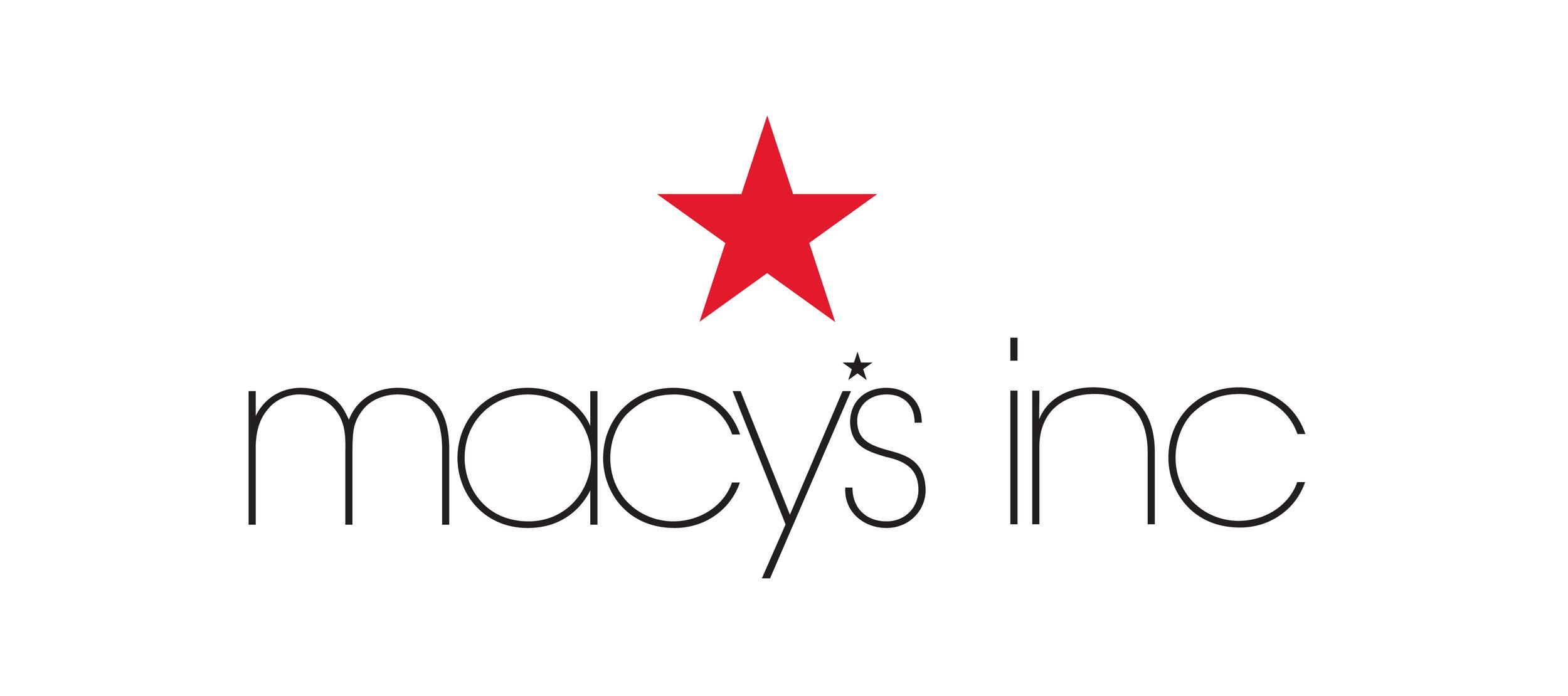 5-Macys_Inc_Stacked.jpg