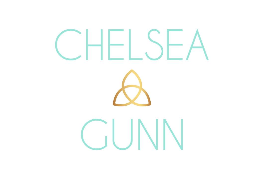 ChelseaGunn.jpg