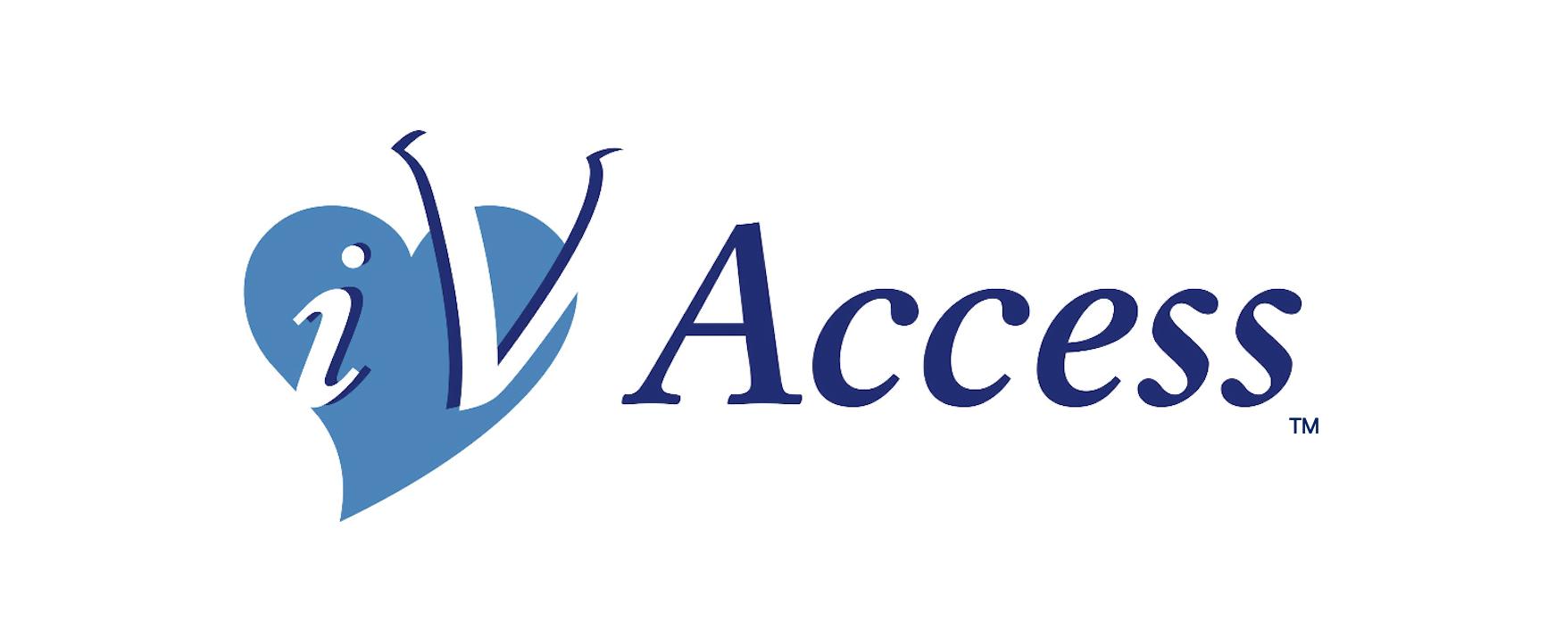 IV Access 2.jpg