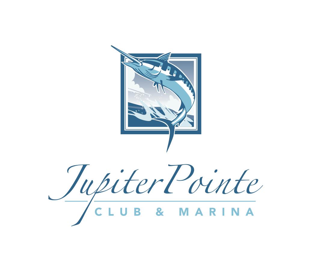 Jupiter Pointe Club & Marina 2clr Logo.jpg