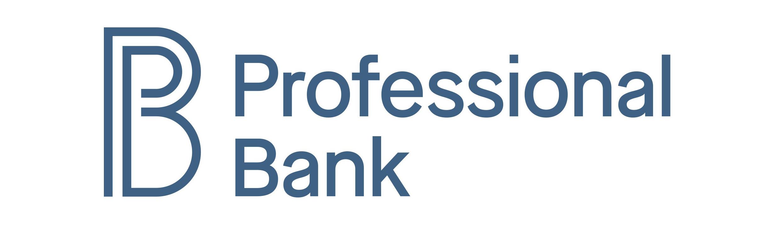 ProfessionalBank.jpg