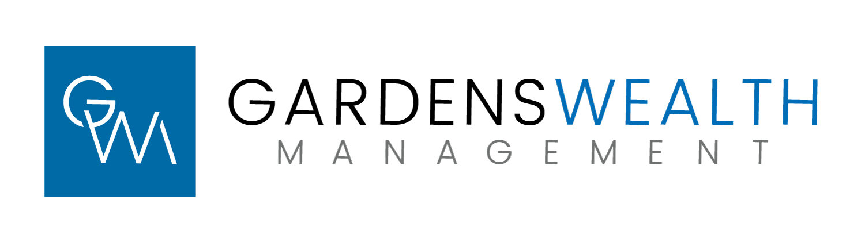 Gardens_Wealth_Logo_3color.jpg