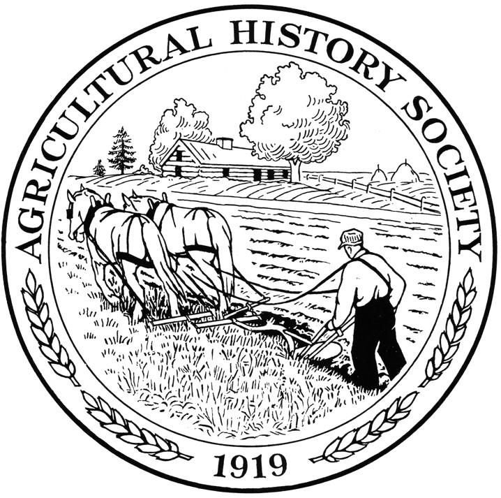 AHS logo.jpg