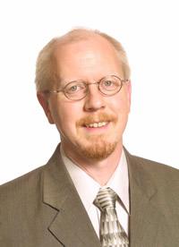 Bill Musser