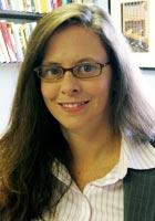Kathleen Hilliard.jpg