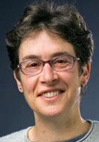 Karen-Beth G. Scholthof