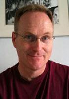 Kenneth Sylvester.jpg