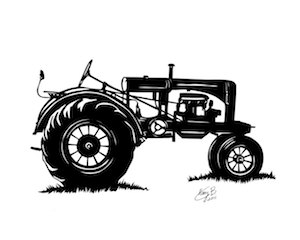 tractor_pic.jpg