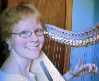 Live-therapeutic-harp.png