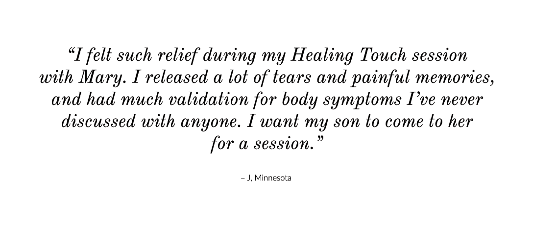 Services-Quote-Healing-2.png