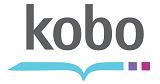 kobo_720w.png