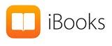 ibooks-logo-e1431230797969.jpg